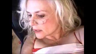 ZiPorn Star Movies Bubble Gum Big Cock Granny Whore Xvideos Zoe